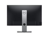 Dell P2719HC  - 459562 - zdjęcie 5