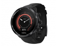 Suunto 9 Baro G1 GPS Black  - 458501 - zdjęcie 1