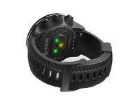 Suunto 9 Baro G1 GPS Black  - 458501 - zdjęcie 4
