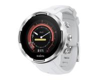 Suunto 9 Baro G1 GPS White - 458504 - zdjęcie 1