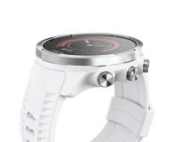 Suunto 9 Baro G1 GPS White - 458504 - zdjęcie 3