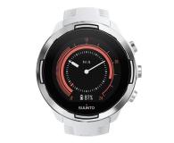 Suunto 9 Baro G1 GPS White - 458504 - zdjęcie 2