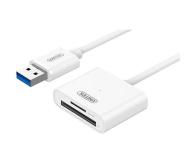 Unitek SD/microSD USB 3.0 - 460014 - zdjęcie 1