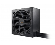 be quiet! Pure Power 11 700W 80 Plus Gold - 459594 - zdjęcie 2