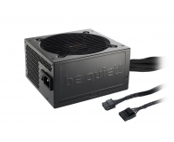 be quiet! Pure Power 11 500W 80 Plus Gold - 459591 - zdjęcie 3