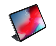 "Apple Smart Folio iPad Pro 11"" Charcoal Gray - 460075 - zdjęcie 4"