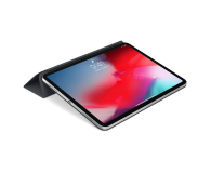 "Apple Smart Folio iPad Pro 11"" Charcoal Gray - 460075 - zdjęcie 5"