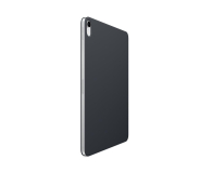 "Apple Smart Folio iPad Pro 11"" Charcoal Gray - 460075 - zdjęcie 3"