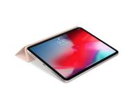 """Apple Smart Folio do iPad Pro 11"""" piaskowy róż - 460077 - zdjęcie 5"""