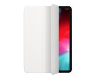 """Apple Smart Folio do iPad Pro 11"""" biały - 460076 - zdjęcie 1"""