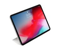 """Apple Smart Folio do iPad Pro 11"""" biały - 460076 - zdjęcie 4"""