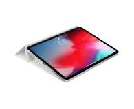 """Apple Smart Folio do iPad Pro 11"""" biały - 460076 - zdjęcie 5"""