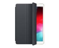 """Apple Smart Folio iPad Pro 10,5""""Charcoal Gray - 460081 - zdjęcie 1"""