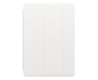 """Apple Smart Folio iPad Pro 10,5"""" white  - 460083 - zdjęcie 2"""