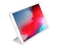 """Apple Smart Folio iPad Pro 10,5"""" white  - 460083 - zdjęcie 3"""