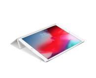 """Apple Smart Folio iPad Pro 10,5"""" white  - 460083 - zdjęcie 4"""