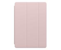 "Apple Smart Folio iPad Pro 10,5"" Soft Pink  - 460084 - zdjęcie 2"