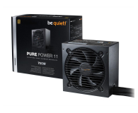 be quiet! Pure Power 11 700W 80 Plus Gold - 459594 - zdjęcie 1