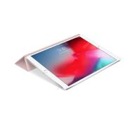 "Apple Smart Folio iPad Pro 10,5"" Soft Pink  - 460084 - zdjęcie 4"