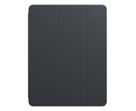 Apple Smart Folio do iPad Pro 12,9'' grafitowy - 460078 - zdjęcie 2