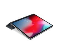 Apple Smart Folio do iPad Pro 12,9'' grafitowy - 460078 - zdjęcie 5