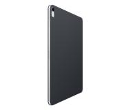 Apple Smart Folio do iPad Pro 12,9'' grafitowy - 460078 - zdjęcie 3