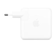 Apple Ładowarka do MacBook USB-C 61 W  - 460089 - zdjęcie 1