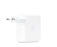 Apple Ładowarka do MacBook USB-C 61 W  - 460089 - zdjęcie 2