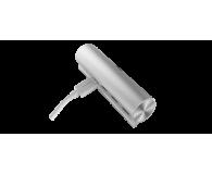 Unitek HUB USB-C - 3xUSB 3.0 + czytnik kart - 460124 - zdjęcie 3