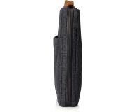 "HP Envy Urban Sleeve 14,1""  - 458158 - zdjęcie 4"