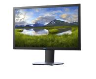 Dell S2419HGF czarny - 460045 - zdjęcie 2