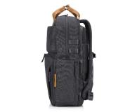 """HP Envy Urban Backpack 15,6"""" - 458161 - zdjęcie 2"""
