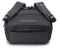 """HP Envy Urban Backpack 15,6"""" - 458161 - zdjęcie 3"""