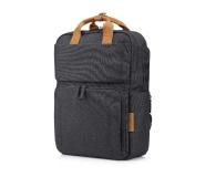 """HP Envy Urban Backpack 15,6"""" - 458161 - zdjęcie 1"""
