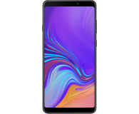 Samsung Galaxy A9 SM-A920F 2018 6/128GB Black  - 479236 - zdjęcie 3