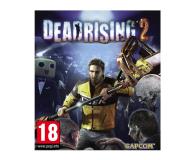 PC Dead Rising 2 ESD Steam - 464975 - zdjęcie 1
