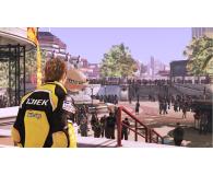 PC Dead Rising 2 ESD Steam - 464975 - zdjęcie 2