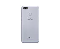 TP-Link Neffos C9 2/16GB Dual SIM 3840mAh srebrny  - 463353 - zdjęcie 3