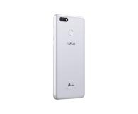 TP-Link Neffos C9 2/16GB Dual SIM 3840mAh srebrny  - 463353 - zdjęcie 5
