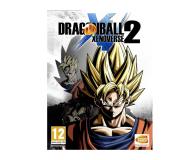 PC Dragon Ball: Xenoverse 2 ESD Steam - 464838 - zdjęcie 1