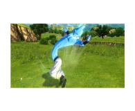PC Dragon Ball: Xenoverse 2 ESD Steam - 464838 - zdjęcie 2
