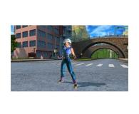 PC Dragon Ball: Xenoverse 2 ESD Steam - 464838 - zdjęcie 3