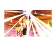 PC Dragon Ball: Xenoverse 2 ESD Steam - 464838 - zdjęcie 4