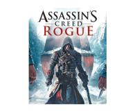 PC Assassin's Creed: Rogue ESD Uplay  - 463523 - zdjęcie 1