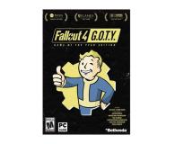 Bethesda Fallout 4 (GOTY) ESD Steam - 464493 - zdjęcie 1
