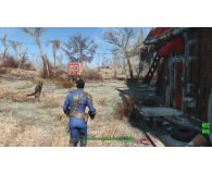 Bethesda Fallout 4 (GOTY) ESD Steam - 464493 - zdjęcie 2