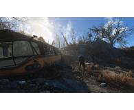 Bethesda Fallout 4 (GOTY) ESD Steam - 464493 - zdjęcie 4