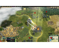 PC Civilization 5: Brave New World ESD Steam - 464816 - zdjęcie 2