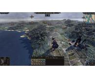 Creative Assembly Total War Saga: Thrones of Britannia ESD Steam - 472583 - zdjęcie 2