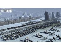 Creative Assembly Total War Saga: Thrones of Britannia ESD Steam - 472583 - zdjęcie 4